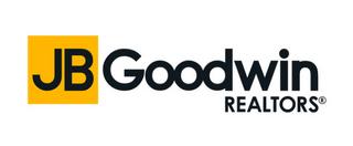 JB Goodwin Realtors Mail